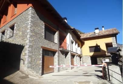 Apartament a calle calle La Iglesia - Aire, nº 2